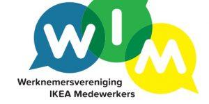 WIM logo jpg