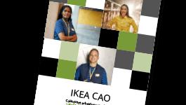 ikea_cao_2021