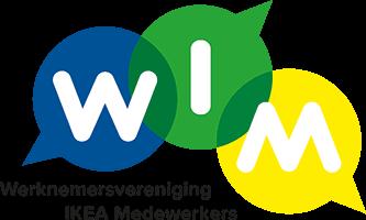 W.I.M.